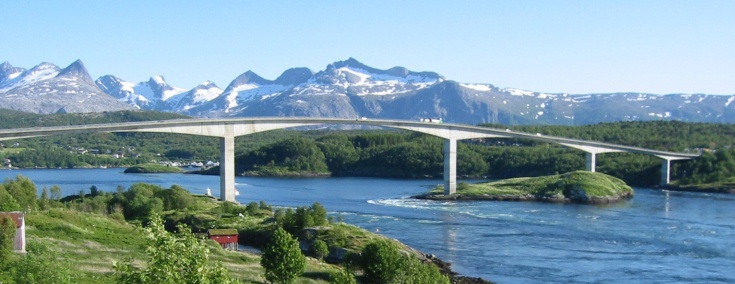 Northern Norway picture